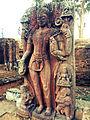 Statue at Ratnagiri.jpg