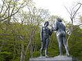 Statue of Girlhood - panoramio.jpg