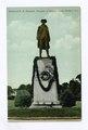 Statue of R. R. Randall, Founder of Sailors' Snug Harbor, Staten Island (NYPL b15279351-105059).tiff