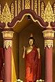 Statue of the Buddha, Buddha Dhatu Jadi (02).jpg
