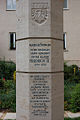 Stauferstele Markgröningen Inschrift Südseite 725Web.jpg
