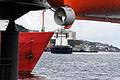 Stavanger hamn, Johannes Jansson.jpg