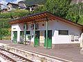 Stazione di Bozzana Bordiana fabbricato servizio 20110709.JPG