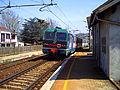 Stazione di Mombaldone-Roccaverano (6).JPG