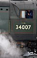 Steam Locomotive 34007 (8583258073).jpg