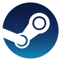 Steam Logo.png