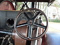 Steam engine Lausanne 6.jpg