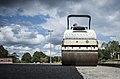 Steam roller (15250870981).jpg