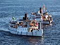 Steamships of Sweden 8 2012.jpg