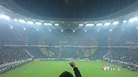 Steaua Bucharest choreography.jpg