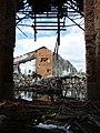 Stebnyk former industrial enterprise - panoramio.jpg