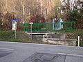 Steg beim Straßenwärterhaus B143700.JPG