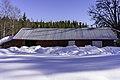Steinberg gård i Westrumsbygda ved Odnes 27.jpg