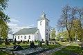 Stenbrohults kyrka - KMB - 16001000010711.jpg