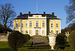 Steninge Palace nov 2011 nr2 Publish.jpg