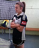 Stephanie Catley of Melbourne Victory Women.jpg