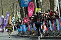 Stephen Kiprotich during 2013 London Marathon (1).JPG