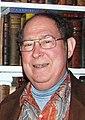 Stephen Schneider, 2010 (cropped).jpg