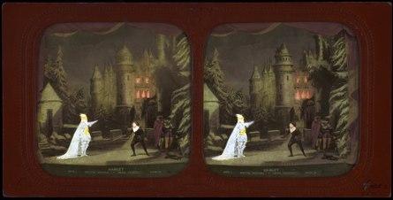 Stereokort, Hamlet 1, acte I, scène III - SMV - S43b.tif
