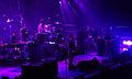 Stereophonics gig O2 Arena 2013 MMB 22.jpg