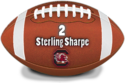 Sterling Sharpe Ret Number.png