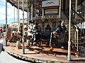Stes Maries de la Mer carousel 9854.jpg
