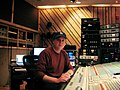 Steve Hardy at Avatar Studios.jpg