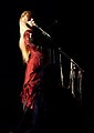 Stevie Nicks (4072948091).jpg