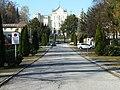 Steyr Schloss Voglsang (1).JPG