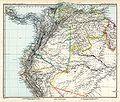 Stielers Handatlas 1891 90.jpg