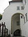 Stift Klosterneuburg 13.jpg
