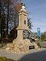 Stift Quernheim Denkmal IMGP2515 wp.jpg