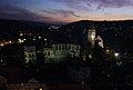 Stiftsruine Bad Hersfeld Nacht.jpg