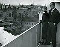 Stig Blomberg Ven Nyberg 1936.jpg