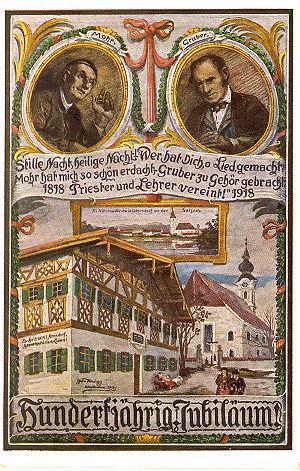 Il prete e la peccatrice the priest and the sinner - 3 part 7