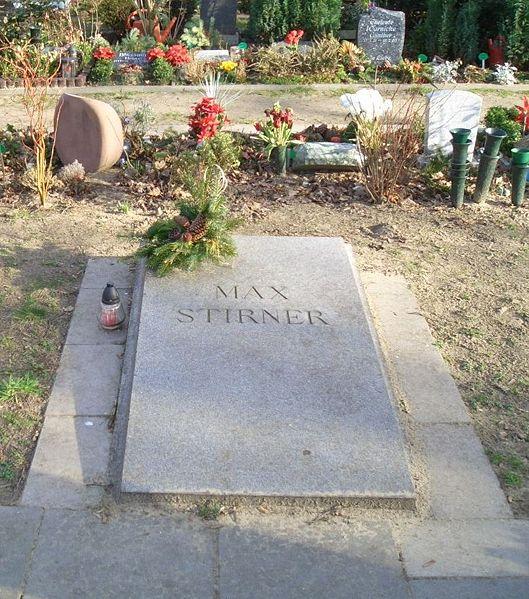 File:Stirner,Max - Mutter Erde fec.jpg