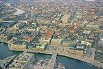 Stockholms innerstad - KMB - 16001000186624.jpg