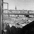 Stockholms innerstad - KMB - 16001000491965.jpg