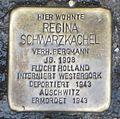 Stolperstein Regina Schwarzkachel Kehl.jpg
