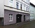 Stolpersteine Höxter, Wohnhaus Rosenstraße 2 (2).jpg