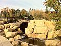 Stone Arch Bridge 2012.JPG