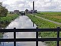Stoomgemaal Hertog Reijnout8.jpg