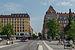 Storgatan May 2014.jpg