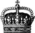 Ströhl-Rangkronen-Fig. 08.png