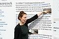 Straßenaktion gegen die Einführung eines europäischen Leistungsschutzrechts für Presseverleger 106.jpg