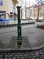 Straßenbrunnen57 Pankow Borkumstraße (7).jpg