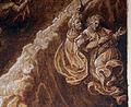 Stradano, barattieri (XXI), 1588, MP 75, c. 39r, 06 svenimento di dante.JPG