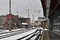 Stralsund, Hauptbahnhof (2013-02-13), by Klugschnacker in Wikipedia (3).JPG