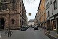 Strasbourg (8399132594).jpg
