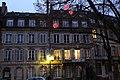 Strasbourg (8399197836).jpg